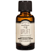 Uplift Essential Oil